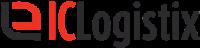 ICLogistix Logo